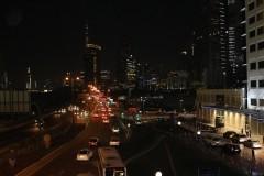 Dubaj_009