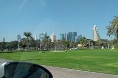Dubaj_008