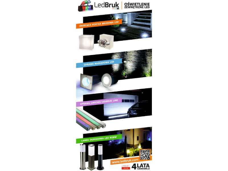 800x600_X-Baner_LEDBRUK_2017_RGBW_160X70cm