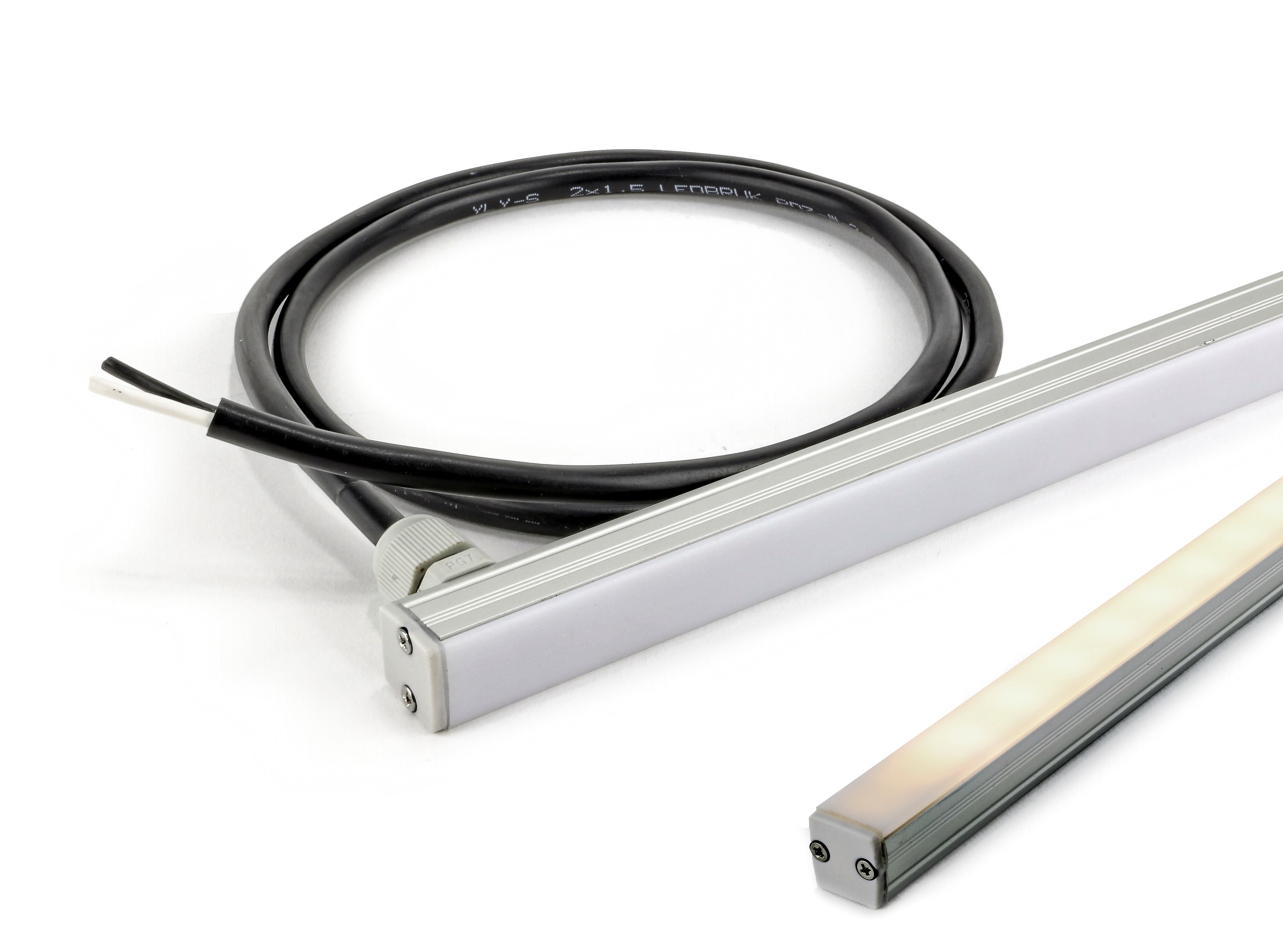 LB_LINE_BC_LedBruk Line Oświetlenie Liniowe IP68 ciepłe