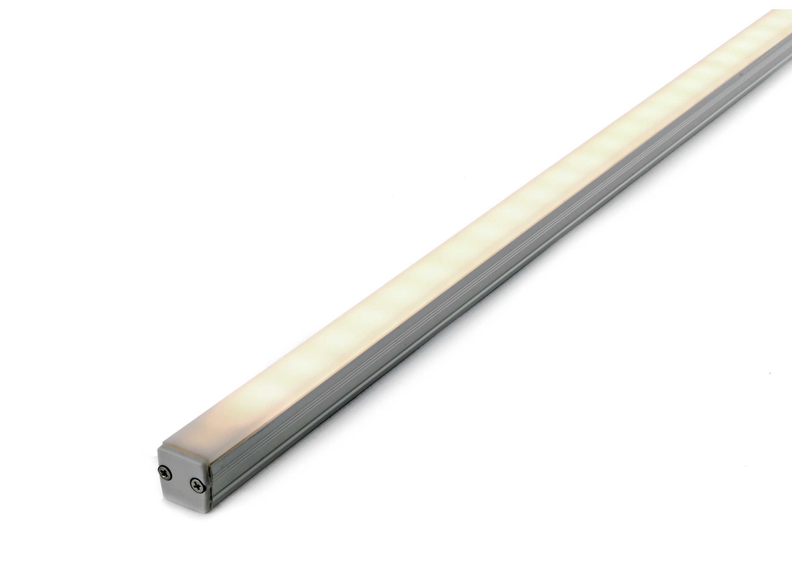 LB_LINE_BC_LedBruk Line Oświetlenie Liniowe IP68 ciepłe_2_2560x1900