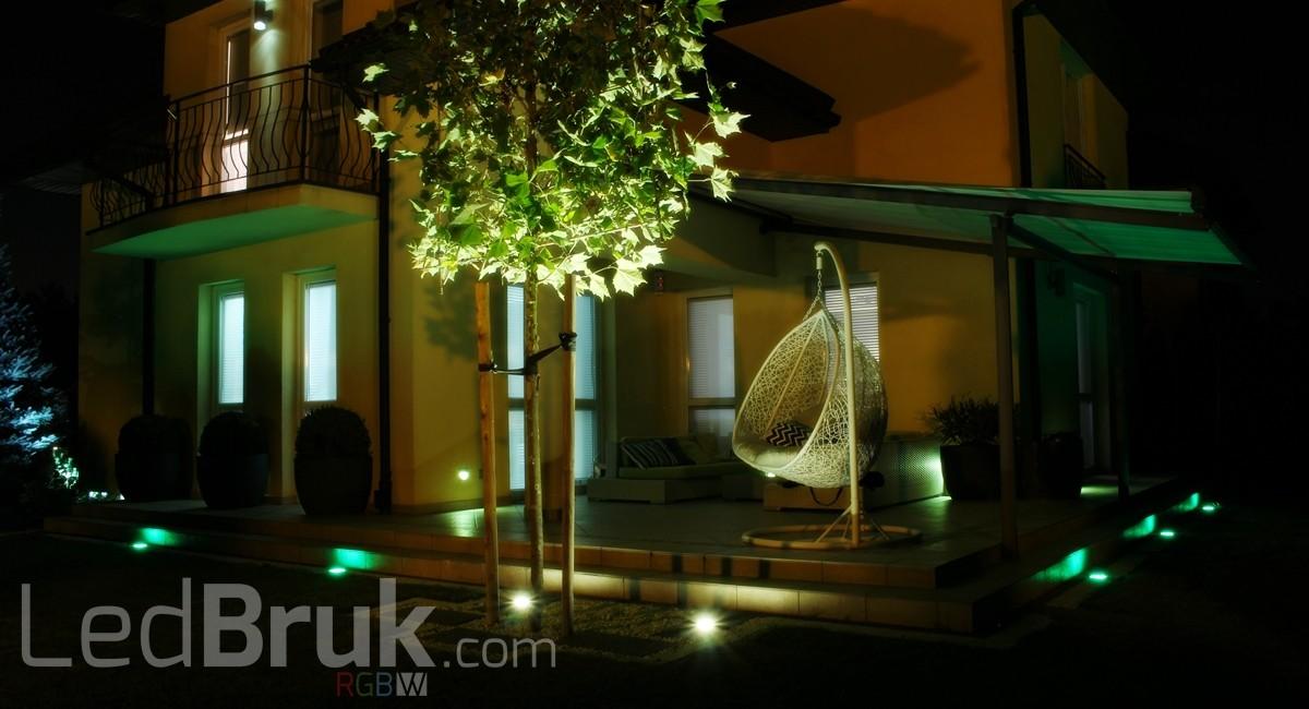 Świecąca Kostka Brukowa LED RGB+W www.ledbruk.com_IMG_3825_1200x