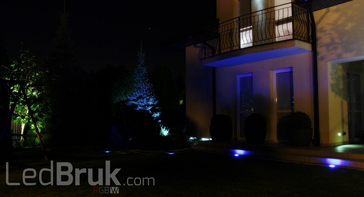 Świecąca Kostka Brukowa LED RGB+W www.ledbruk.com_IMG_3846_1200x