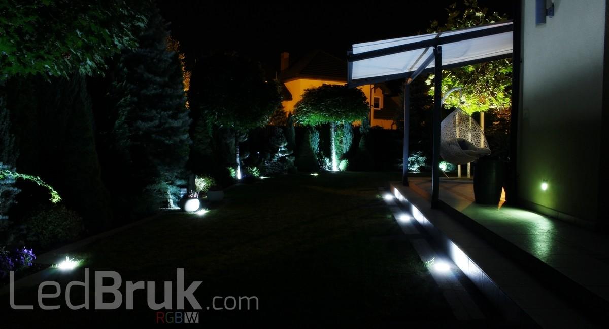 Świecąca Kostka Brukowa LED RGB+W www.ledbruk.com_IMG_3861_1200x