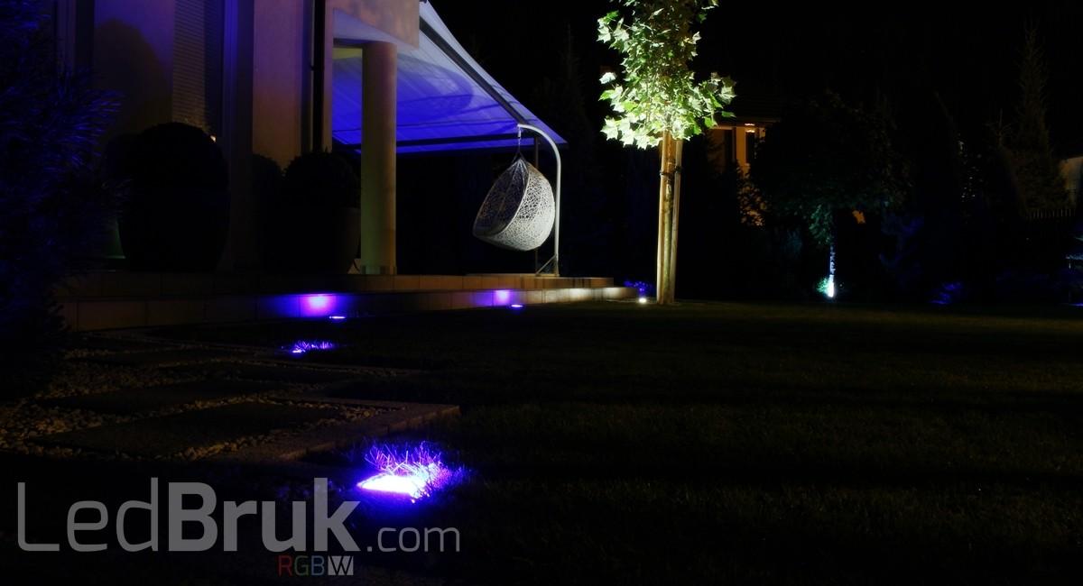 Świecąca Kostka Brukowa LED RGB+W www.ledbruk.com_IMG_3871_1200x