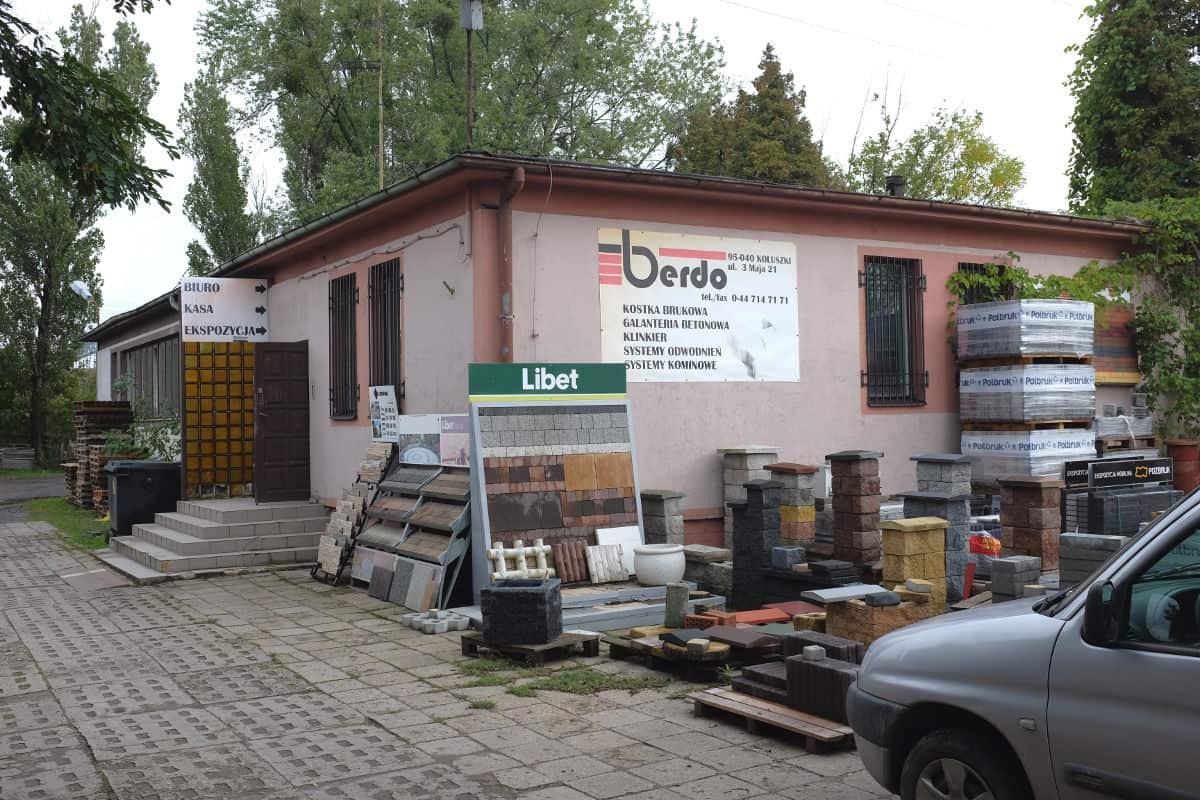 berdo_koluszki_ledbruk_psd