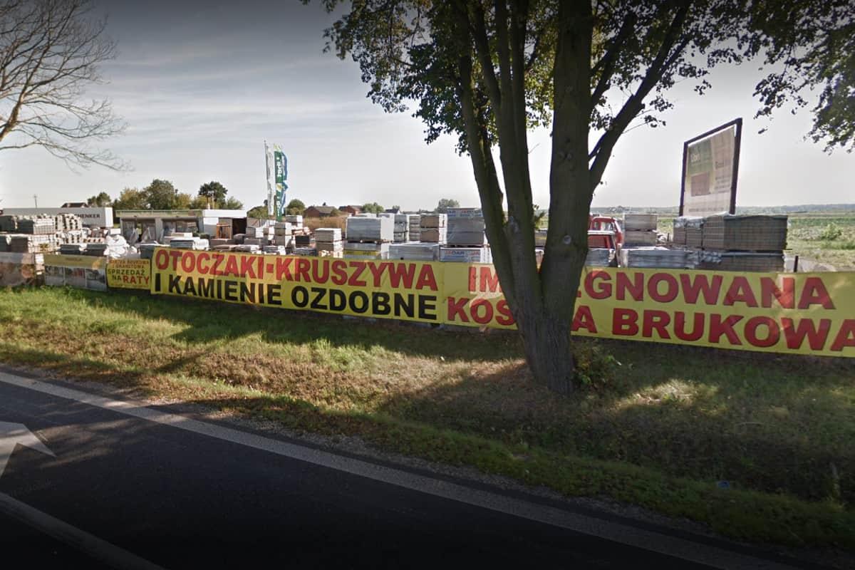 goodbruk_wojtowka_ledbruk_psd