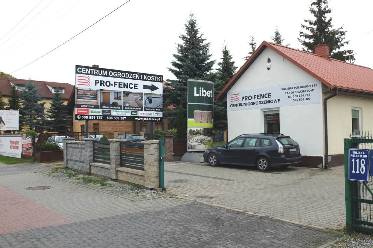 profence_belchatow_ledbruk_psd