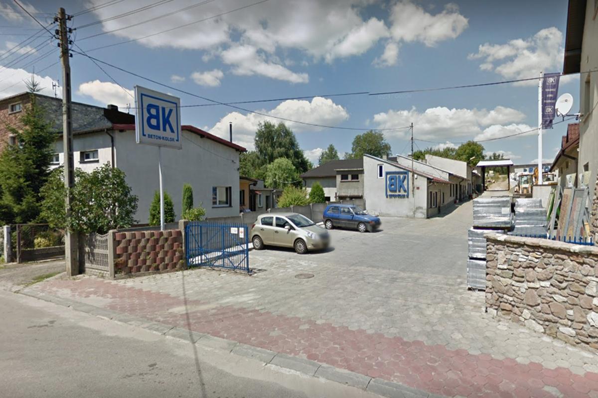 beton-kolor_strzyżowice_ledbruk_psd