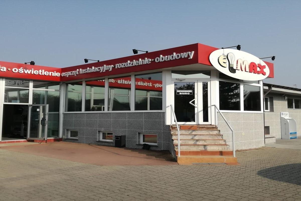 elmax_pułtusk_ledbruk_psd