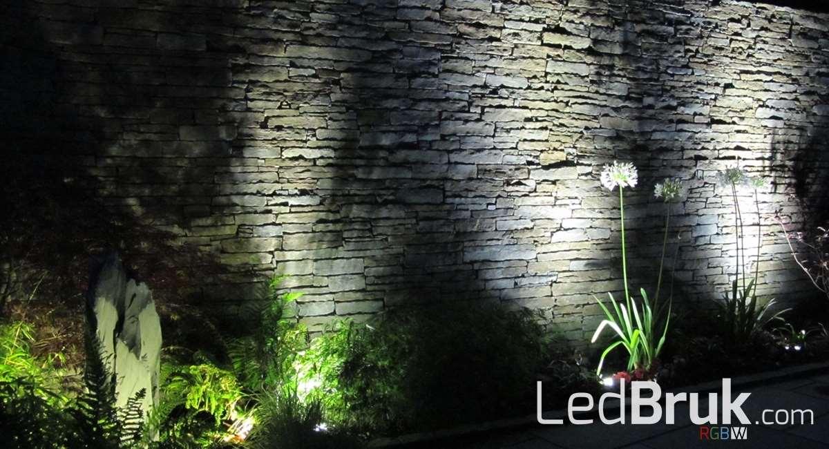 LedBruk Lampa Projektor Oprawa ogrodowa najazdowa LED RGB+W 12V IP68 www.ledbruk.com_002_1200x